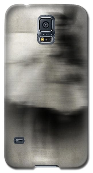 Dreams To Dance  Galaxy S5 Case by Jerry Cordeiro