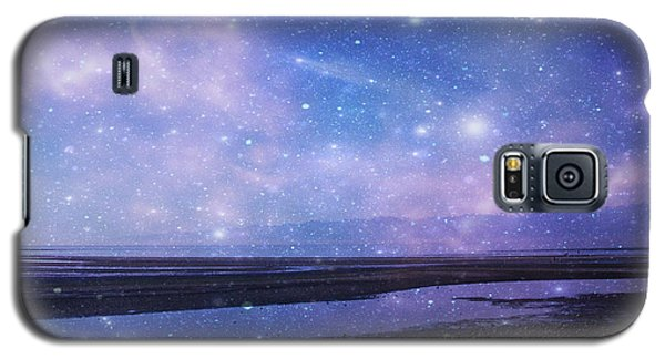 Dreamscape Galaxy S5 Case