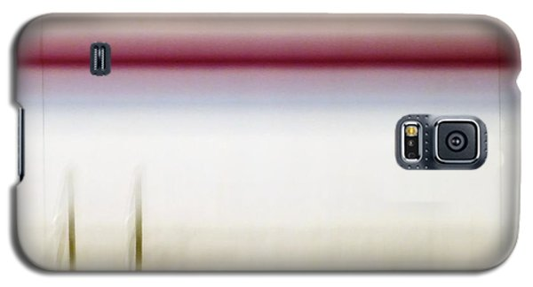 Pool Galaxy S5 Case