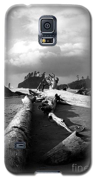 Drifters Galaxy S5 Case