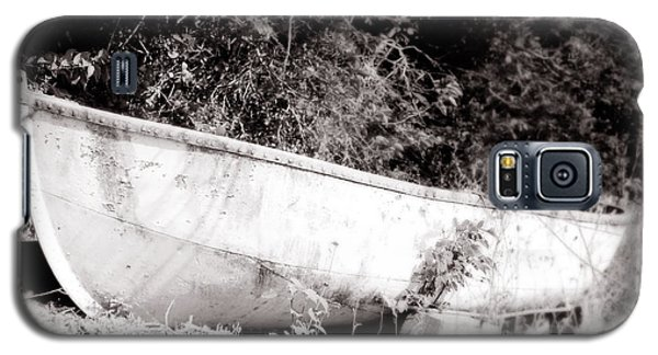 Dry Dock Galaxy S5 Case
