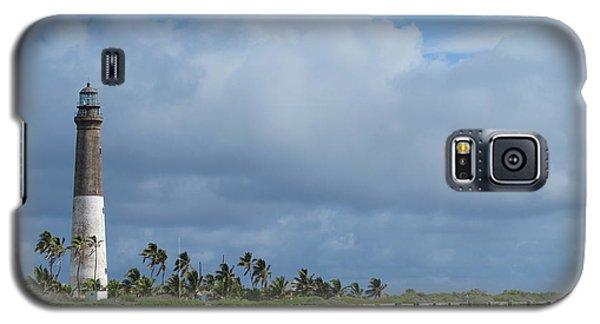 Dry Tortugas Light Galaxy S5 Case