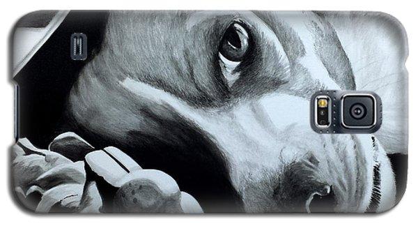 Duffy Galaxy S5 Case