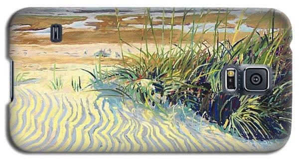 Dunes Galaxy S5 Case
