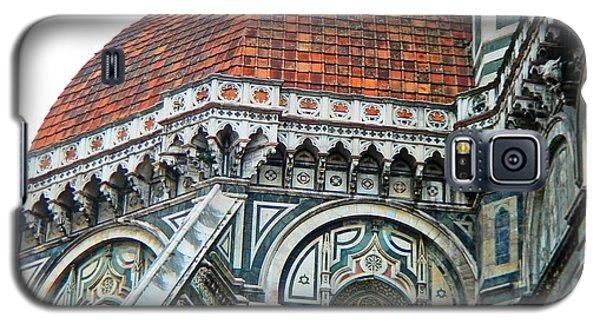 Duomo Italian Renaissance Galaxy S5 Case