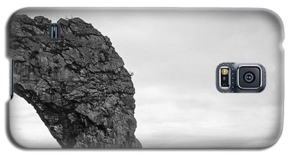 Durdle Door Galaxy S5 Case