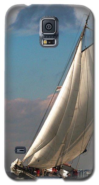 Dutch Delight Galaxy S5 Case