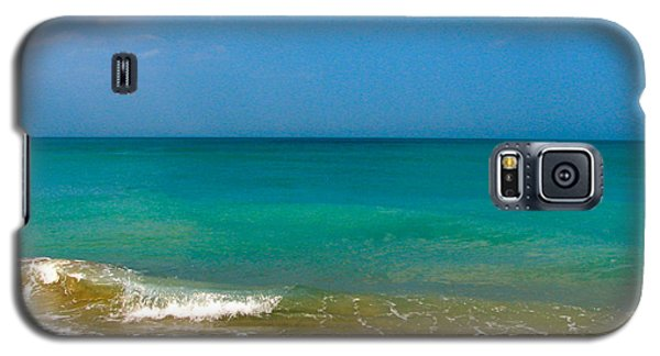 Eastern Shore 2 Galaxy S5 Case