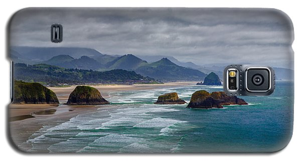 Ecola Viewpoint Galaxy S5 Case