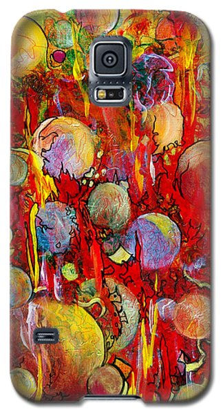 Effervesce Galaxy S5 Case