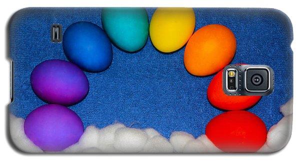 Eggbow Galaxy S5 Case