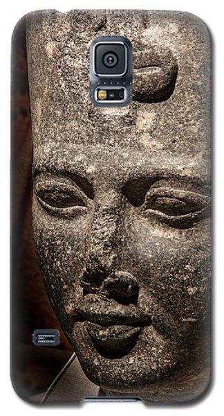 Egyptian Exhibit-1 Galaxy S5 Case