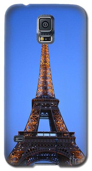 Eiffel Tower - Tour Eiffel Galaxy S5 Case