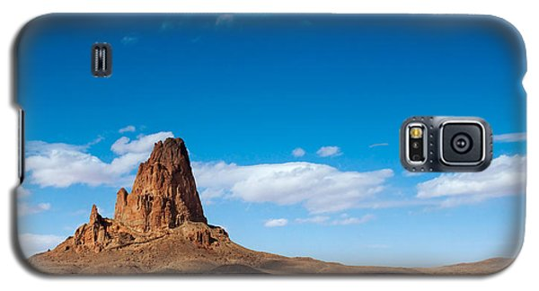 El Capitan Galaxy S5 Case