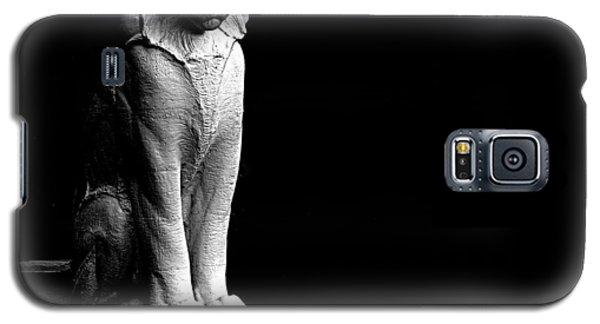 El Gato Galaxy S5 Case