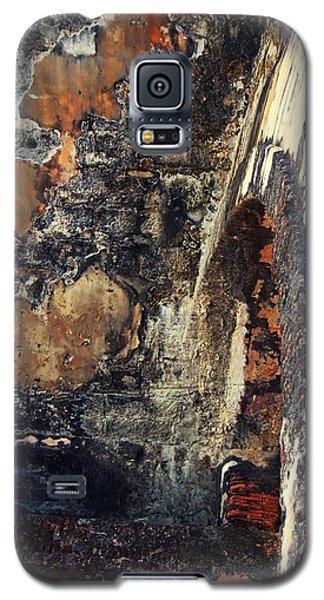 El Morro Arch Galaxy S5 Case