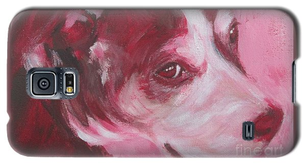 Elderbull Galaxy S5 Case