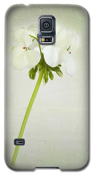 Eleanor Galaxy S5 Case