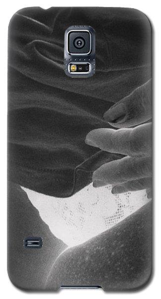 Electra Galaxy S5 Case