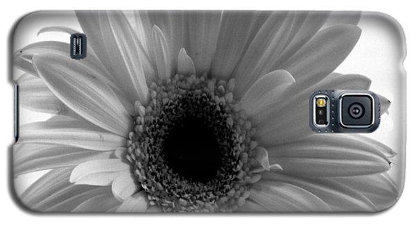 Elegant Daisy Galaxy S5 Case
