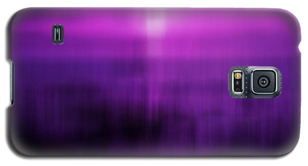 Element Sleep Galaxy S5 Case