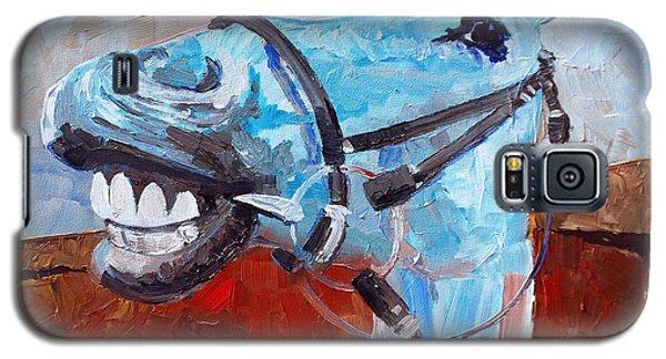 Elway Galaxy S5 Case