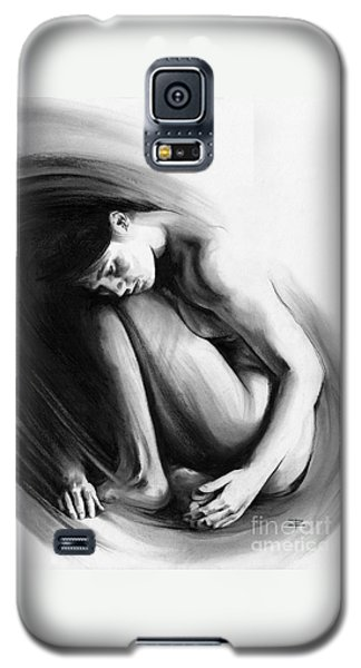 Embryonic II Galaxy S5 Case