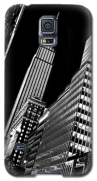 Empire Perspective Galaxy S5 Case
