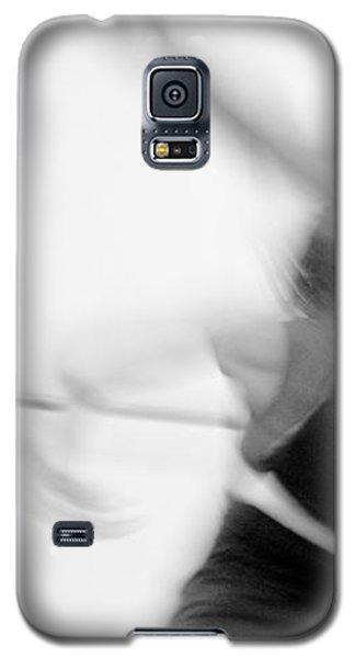 Encore 4 Galaxy S5 Case