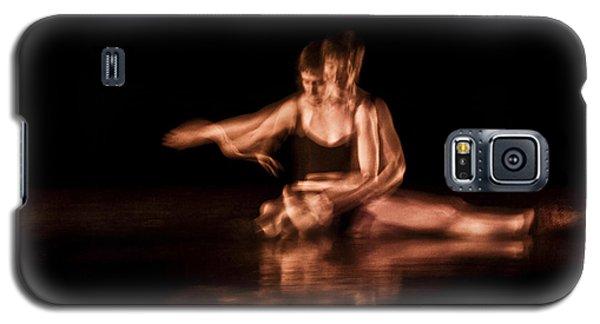 Encore 6 Galaxy S5 Case