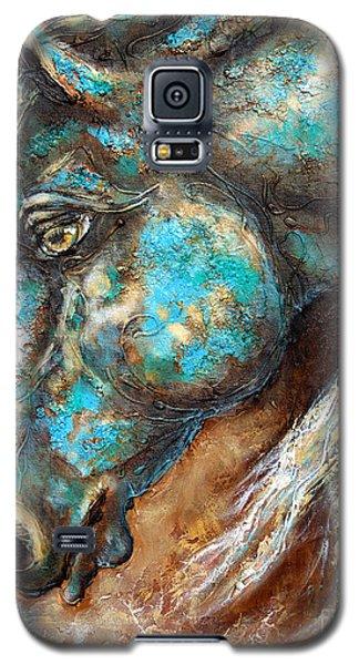 Encore Galaxy S5 Case