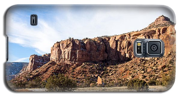 Escalante Canyon Galaxy S5 Case