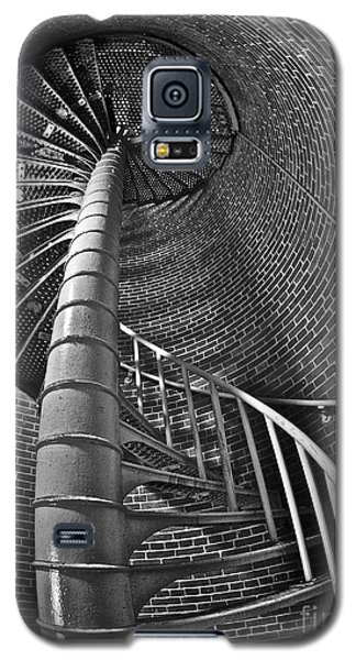 Escher-esque Galaxy S5 Case