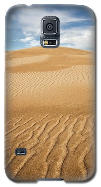 Eternity Galaxy S5 Case