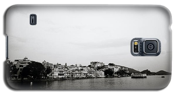 Ethereal Udaipur Galaxy S5 Case