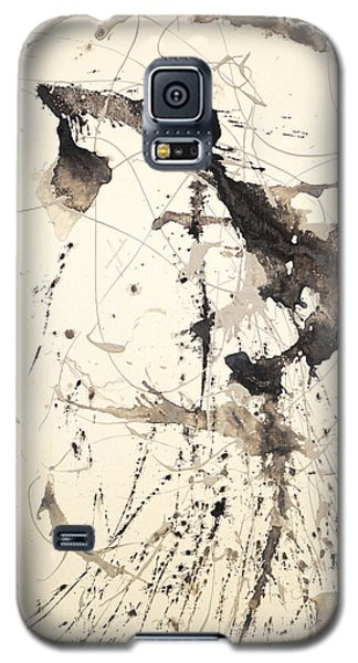 Eve Galaxy S5 Case