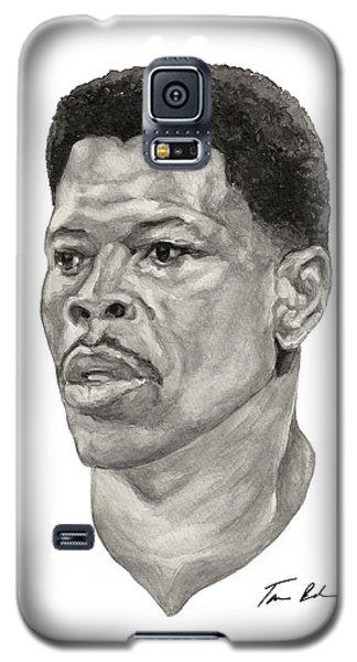 Ewing Galaxy S5 Case