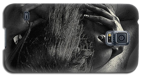 Exercise 2 Galaxy S5 Case by Evgeniy Lankin