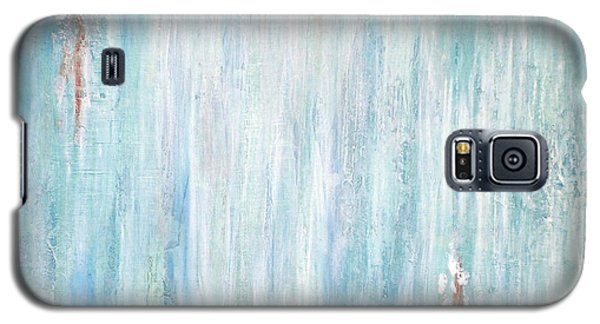 Exhale Galaxy S5 Case