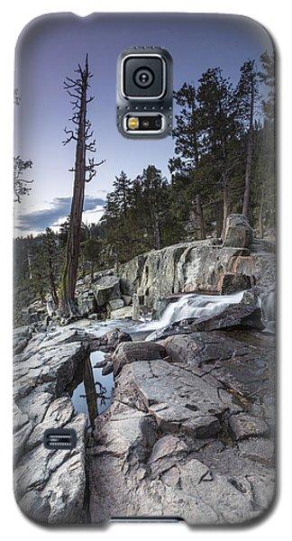 Exodus Galaxy S5 Case
