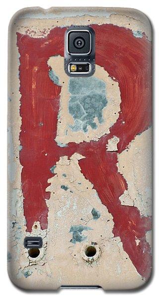 Expired Prescription Galaxy S5 Case by Jani Freimann