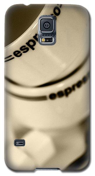 Expresso Galaxy S5 Case