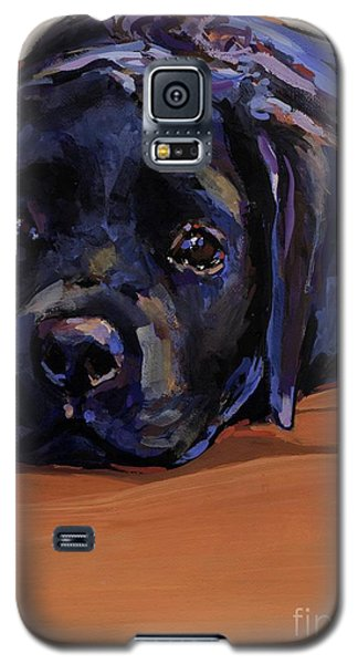 Eyes For You Galaxy S5 Case