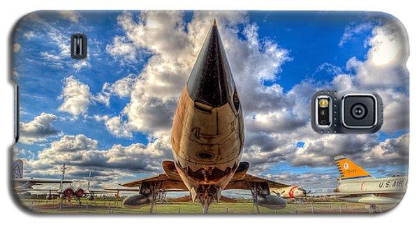 F105 Galaxy S5 Case