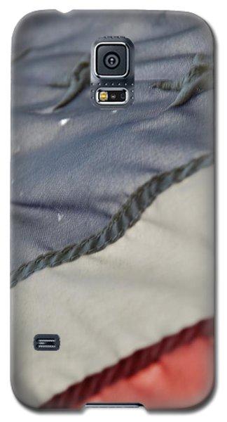 Faded Glory Galaxy S5 Case