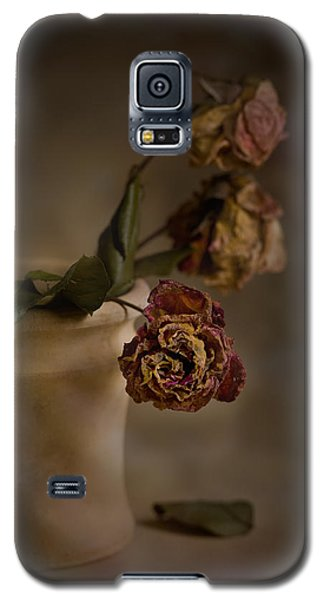 Fading Away Galaxy S5 Case