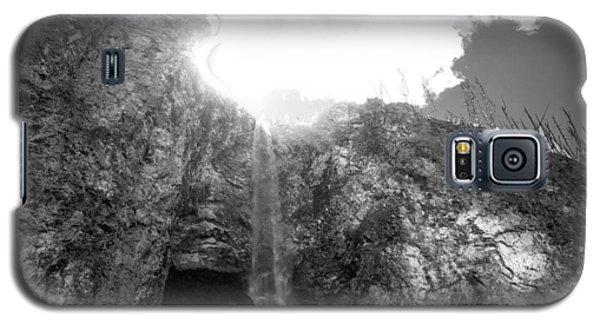 Fairy Falls Galaxy S5 Case
