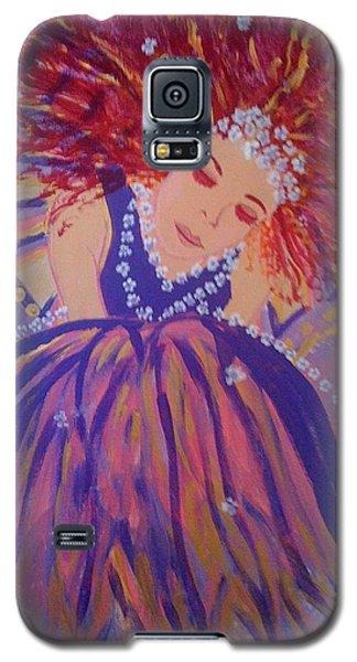Fairy Remi Galaxy S5 Case