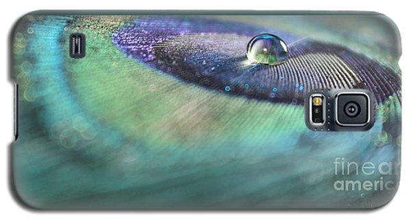 Faithful Galaxy S5 Case