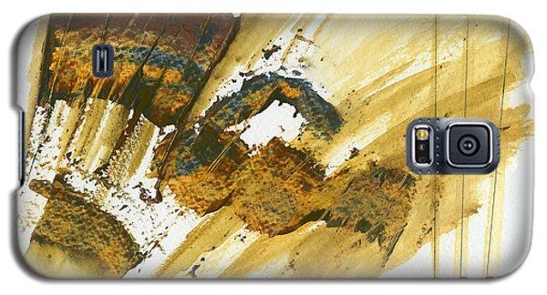 Fandango No.3 Galaxy S5 Case
